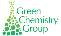 Green Chemistry Group